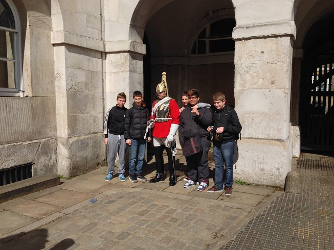 Sites de rencontre en angleterre